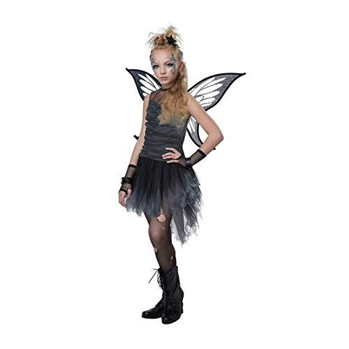 Mystical Fairy Child Costume California -
