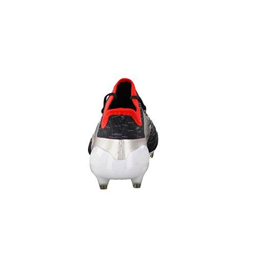 Chaussures femme adidas X 17.1 FG