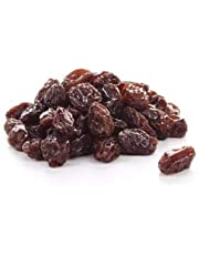Nuts About Life Dried Natural Raisins, 1 kilograms