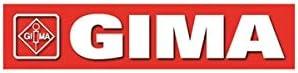 'Littman–Membrana–para Littmann Classic II, Lightweight y Cardio II