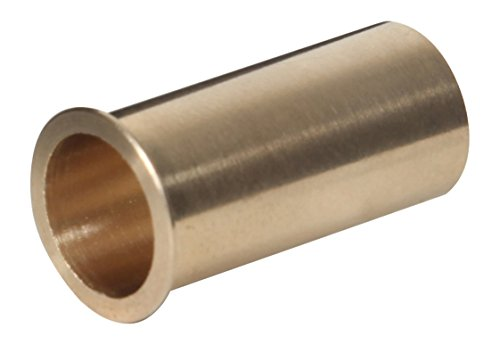Tubing Insert (Midwest Control 295X4-P20 1/4