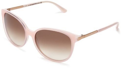 afcc2fd7c373 Kate Spade Shawna Cat-Eye Sunglasses - Import It All