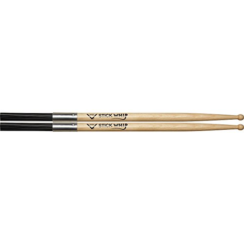 vater-percussion-stick-whip