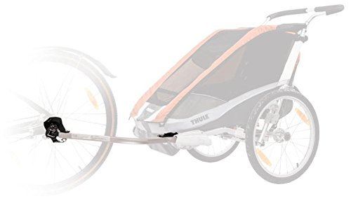 Thule Bicycle Trailer Kit