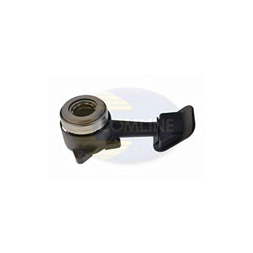 Comline CS14 Central Slave Cylinder, clutch: