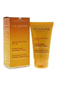 Clarins Sunscreen Care - Various