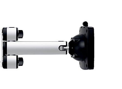 - Novus 965+0119+000 TSS Faltarm III 9 200//150