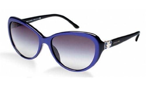 bulgari-for-woman-bv8131b-52018g-designer-sunglasses-caliber-57