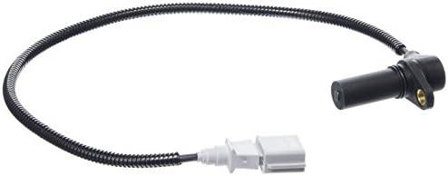 Sensore N░ Giri FAE 79115 Gestione Motore