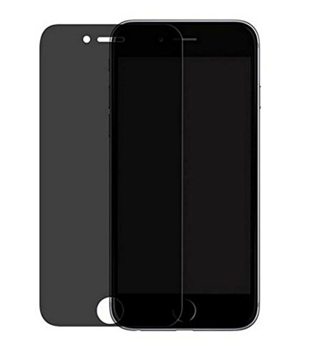 Price comparison product image Aobiny Mobile Screen Protector Privacy Tempered Glass Screen Protector Film For for iphone 7 plus 5.5 inch