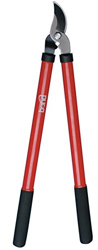 Bond 5826 24-Inch Bypass Loppers by Bond Manufacturing Co