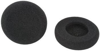 (Parts Accessories & Plug Telex Pair Of Foam Pads/Airman 750 800456-005 )