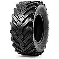 Neumático 10.0/75-15.3 Eurogrip MT-63 uso Industrial y Agrícola