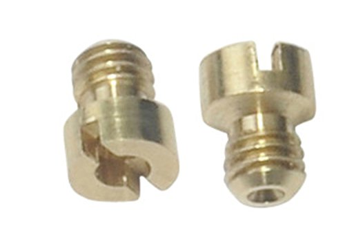 Bestselling Fuel Air Bleed Valve O Rings