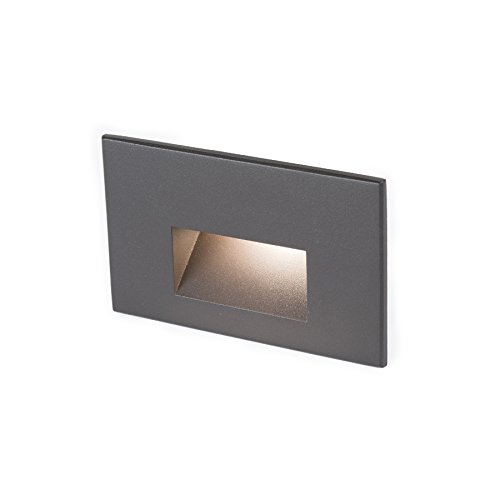 12V Led Outdoor Lighting in US - 6