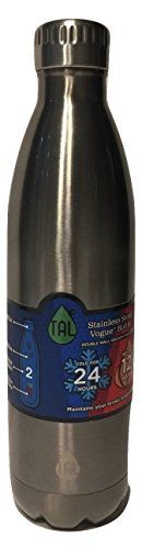 tal-vogue-double-wall-vacuum-insulated-stainless-steel-bottle-48-hours-cold-performance-stainless-25