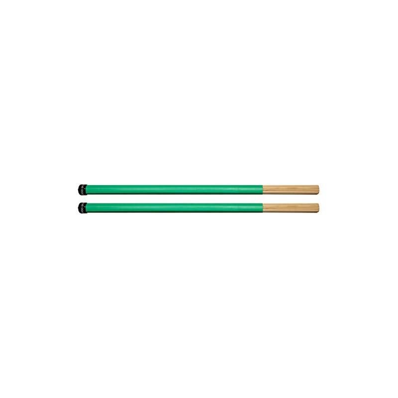 Vater Drumsticks (VSPSB)