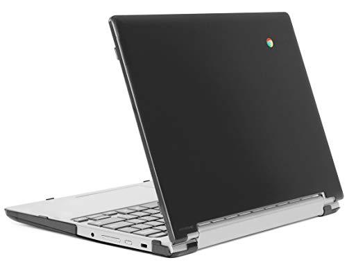Funda rígida Lenovo Flex 3 11M735 2in1 Chromebook 11.6