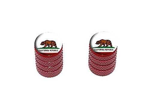 Graphics More California Republic Flag