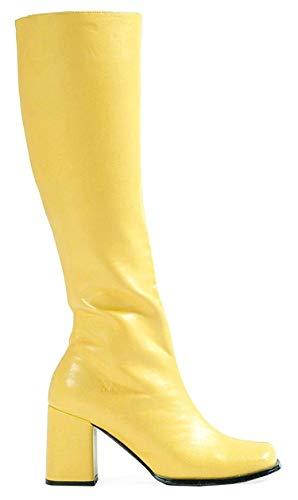 GoGo Shoes - Size