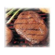 Extra Value Tenderized Ribeye Beef Steak, 28 Pieces of 6 Ounce, 10.5 Pound - 1 (1 Ribeye Steak)