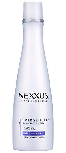 nexxus-emergencee-repair-rebalancing-shampoo-135-oz