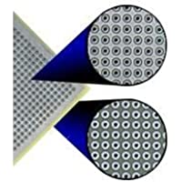 TWIN INDUSTRIES 8100-1010 PCB, PROTOTYPE BOARD, FR4