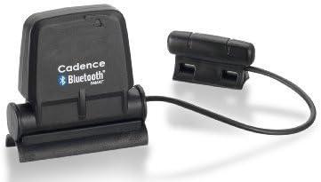 Bluetooth y antena + cadencia, sensor de velocidad para iPhone 4S/5/5C/5S/6/6s y 6Plus para aplicación, Wahoo, Runtastic, Strava,sensor de cadencia y velocidad, medidor de velocidad, para ant + Prod