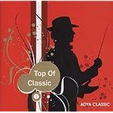 Vol.1-Top of Clossic