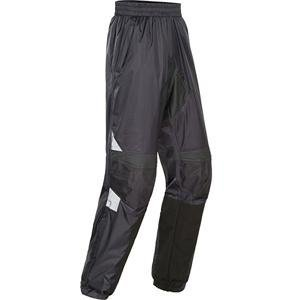 Tourmaster Mens Sentinel LE Motor Officer Rainsuit Pants - 4X-Large