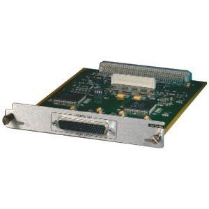 Adtran Atlas Dual port USSI Module 4200754L3