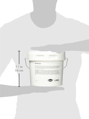 Equilibrium, 4 kg / 8.8 lbs by Seachem (Image #2)