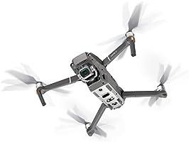 DJI Dron Mavic 2 Pro: Amazon.es: Electrónica