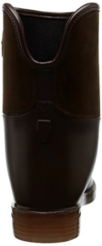 Amy Brown Dafna by Women's Naot Boot Rain OOgwpqt