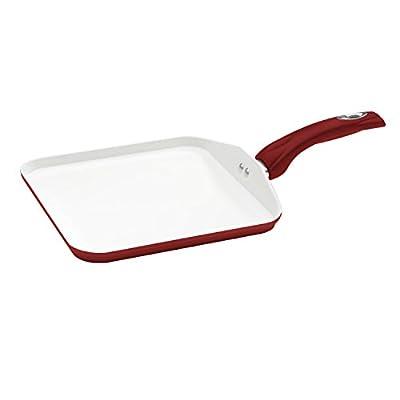 Bialetti Aeternum Saute Pan