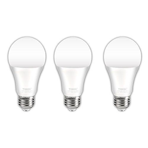 Eco Friendly Led Light Bulbs