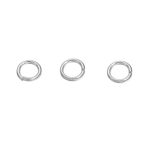 60pcs-925-sterling-silver-open-jump-ring-for-diy-jewelry-making-findings-45mmx07mm