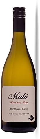 Amazon.co.jp: Mahi マヒ 白ワイン マヒ マールボロ ソービニヨンブラン Mahi Marlborough Sauvignon Blanc 通販: 食品・飲料・お酒