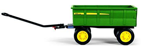Peg-Perego-John-Deere-Farm-Wagon