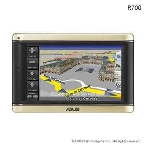 Asus R700T