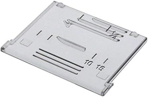 Merauno Full Active Soft Gel-Pad Voll Lammfell Sattelunterlage Memory Lammfell Gel Pad Sto/ßd/ämpfende Anti-Rutsch-und Luft-Release