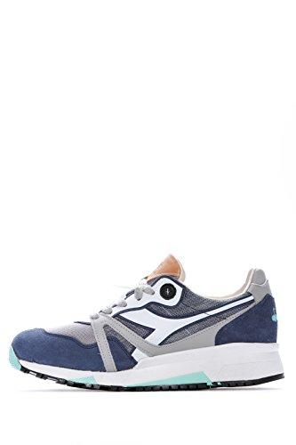 Diadora Scarpe Sneaker Uomo N9000 h Hide Camo Primavera Estate Art 172784 D-60067 P18
