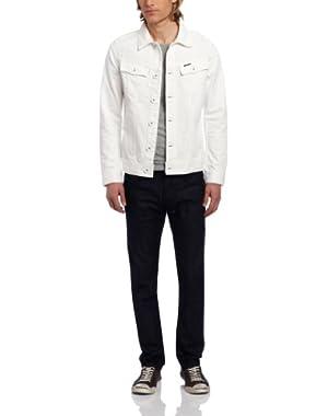 Men's Slim Tailor Jacket