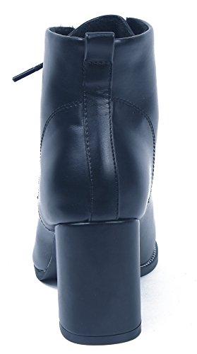AgeeMi Shoes Femme Shoes Imperm Femme Bottes AgeeMi Bottes q4qwx5r