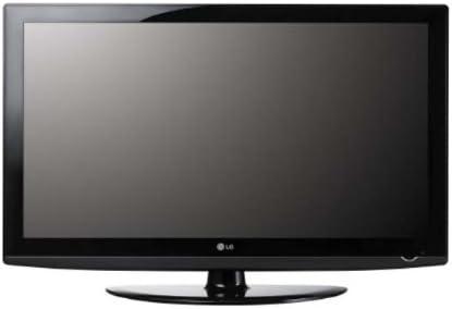 LG 47LG5000 - Televisión Full HD, Pantalla LCD 47 pulgadas: Amazon.es: Electrónica