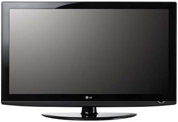 LG 47LG5000 - Televisión Full HD, Pantalla LCD 47 pulgadas ...