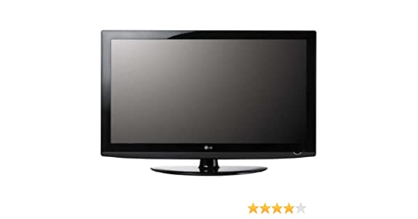 LG 47LG5000 - Televisión Full HD, Pantalla LCD 47 pulgadas: Amazon ...