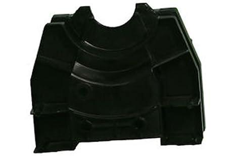 LiftMaster 41A5615 Chain Spreader Garage Door Opener Chamberlain – Lift Master Hd420ev Wiring-diagram