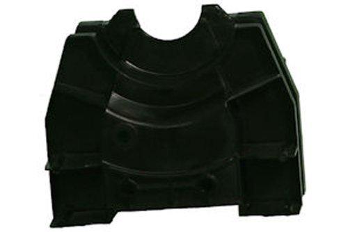 LiftMaster 41A5615 Chain Spreader Garage Door Opener Chamberlain Craftsman