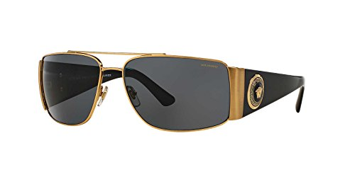 versace-mens-sunglasses-ve2163-gold-grey-metal-polarized-63mm